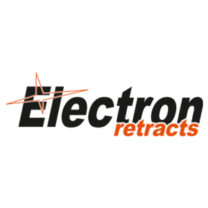 Electron Retracts