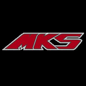 Servos MKS